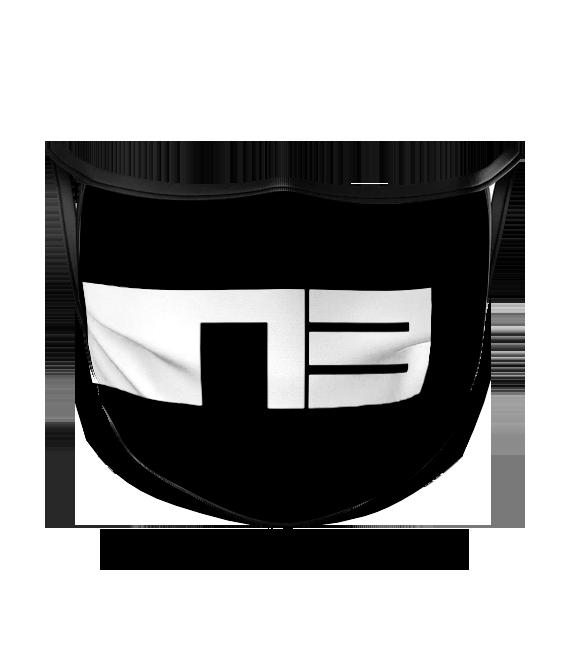 mask-ent-06