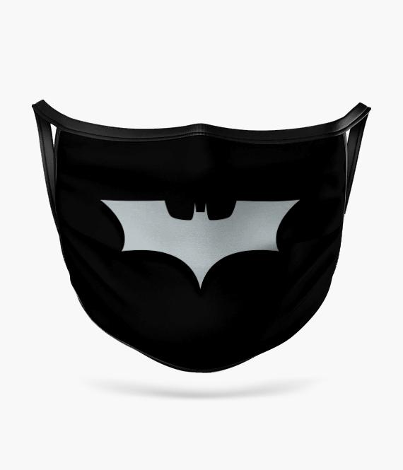 msk_Batman