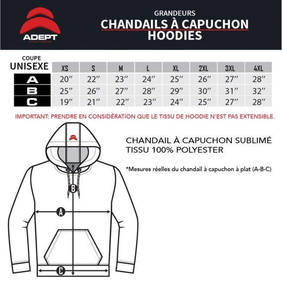 Charte_HOODIES_CASA