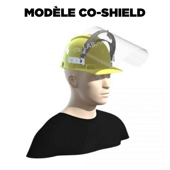 Visière_CO-SHIELD