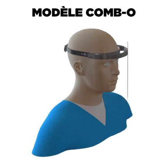 Visière_COMB-O