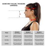 Charte_Grandeur_Masque_Bigarade