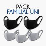 Masques_Pack_Familial_Uni