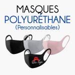 Masques_Polyuréthanes_École