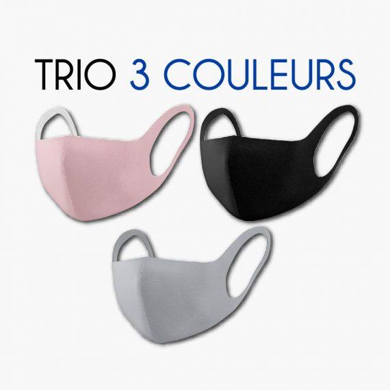 Trio_3 couleurs