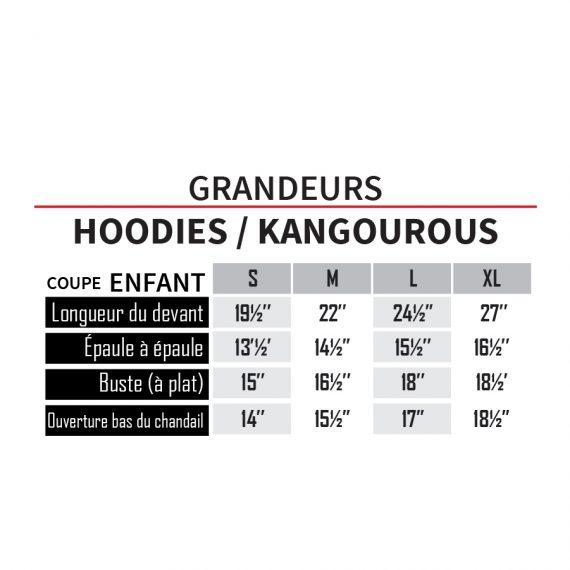 Charte_grandeurs_HOODIES_ENFANTS