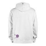Knitting Happy_BLANC-MAUVE_hoodies_Dos