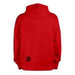 Knitting Happy_ROUGE-NOIR_hoodies_Dos