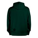 Knitting Happy_VERT-NOIR_hoodies_Dos