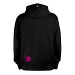 Knitting_NOIR-ROSE_hoodies_Dos