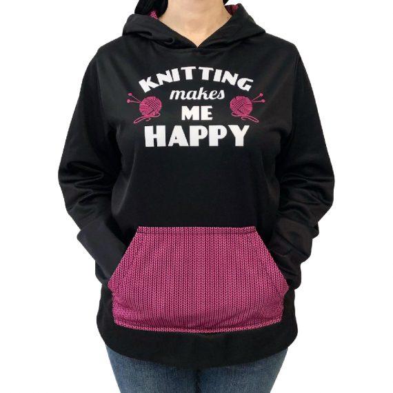knitting_photo devant