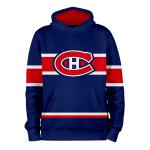 Canadiens_hoodies_Devant