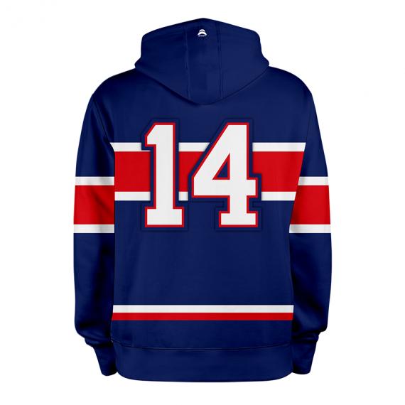 Canadiens_hoodies_Dos