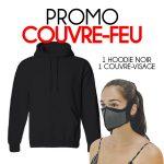 Combo_hoodie_Masque