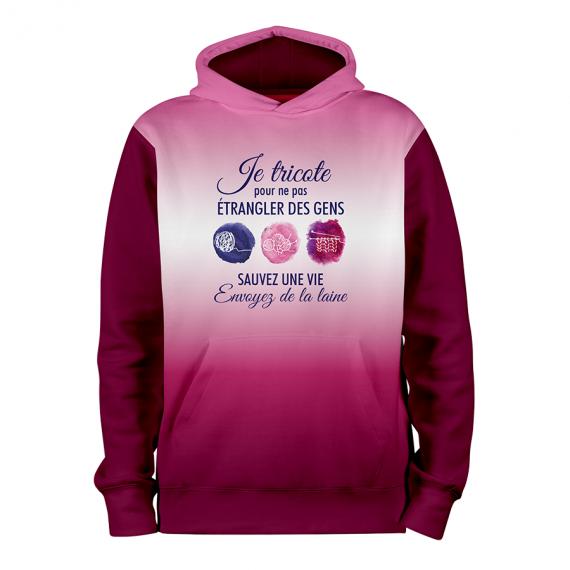 Envoyez-laine_hoodies_Devant
