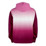 Envoyez-laine_hoodies_Dos