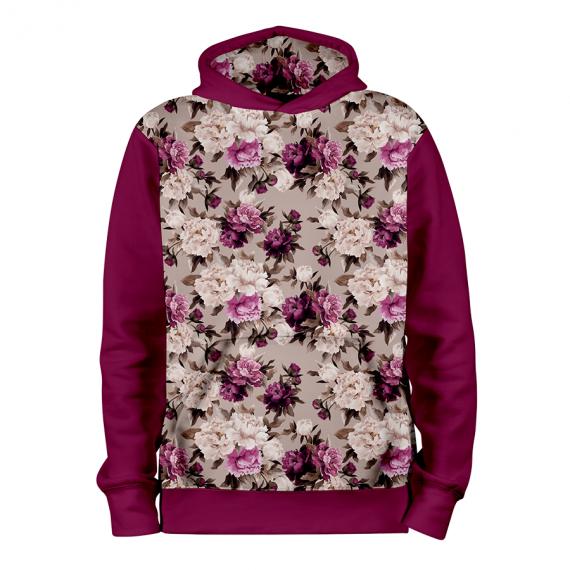 Fleuris_hoodies_Devant