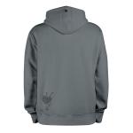 Knitflix_GRIS_hoodies_Dos
