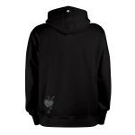 Knitflix_NOIR_hoodies_Dos