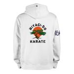 Miyagi-Do_BLANC_hoodies_Dos