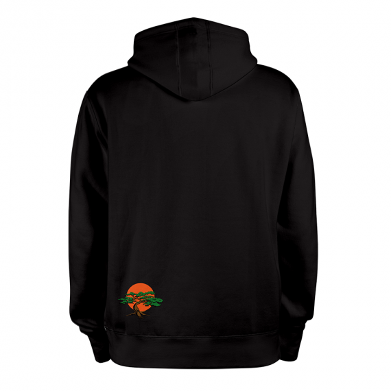 Miyagi-Do_NOIR_hoodies_Dos