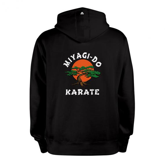 Miyagi-Do_PICOT_hoodies_Dos