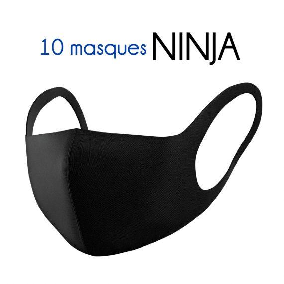 Masques_Noir_10x